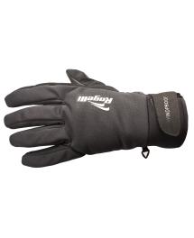 Deltana, Winter handschoen