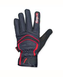 Whitby, Handschoenen